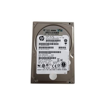 WINDOWS 2012 R2 15CAL+HP DL380 G7 2,4QC/12GB/RAID