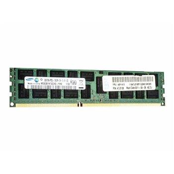 LAPTOP DELL LATITUDE E5440 14'' i5 4GB 320GB WIN7