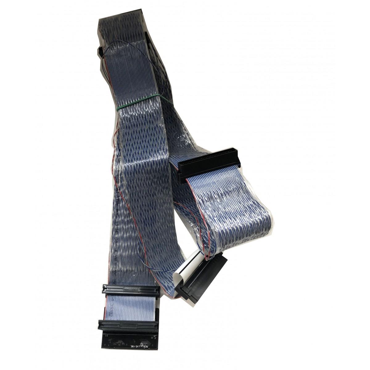NOTEBOOK DELL E5440 14'' i5 8GB 128SSD WIN10 PRO