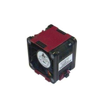 WENTYLATOR FAN HP DL380 G6 G7 463172-001