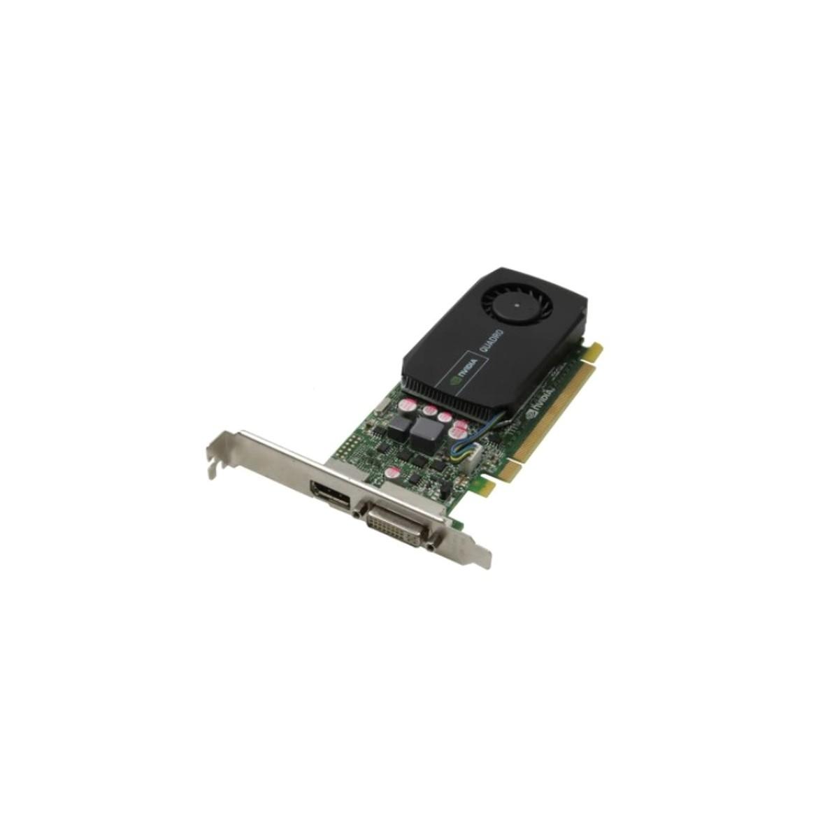 LAPTOP DELL E6440 14'' i5 8GB 320GB WIN7 PRO