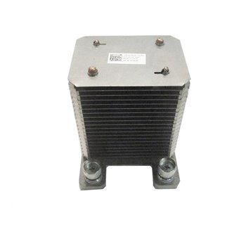 RADIATOR DELL PE T310 0D382M D382M