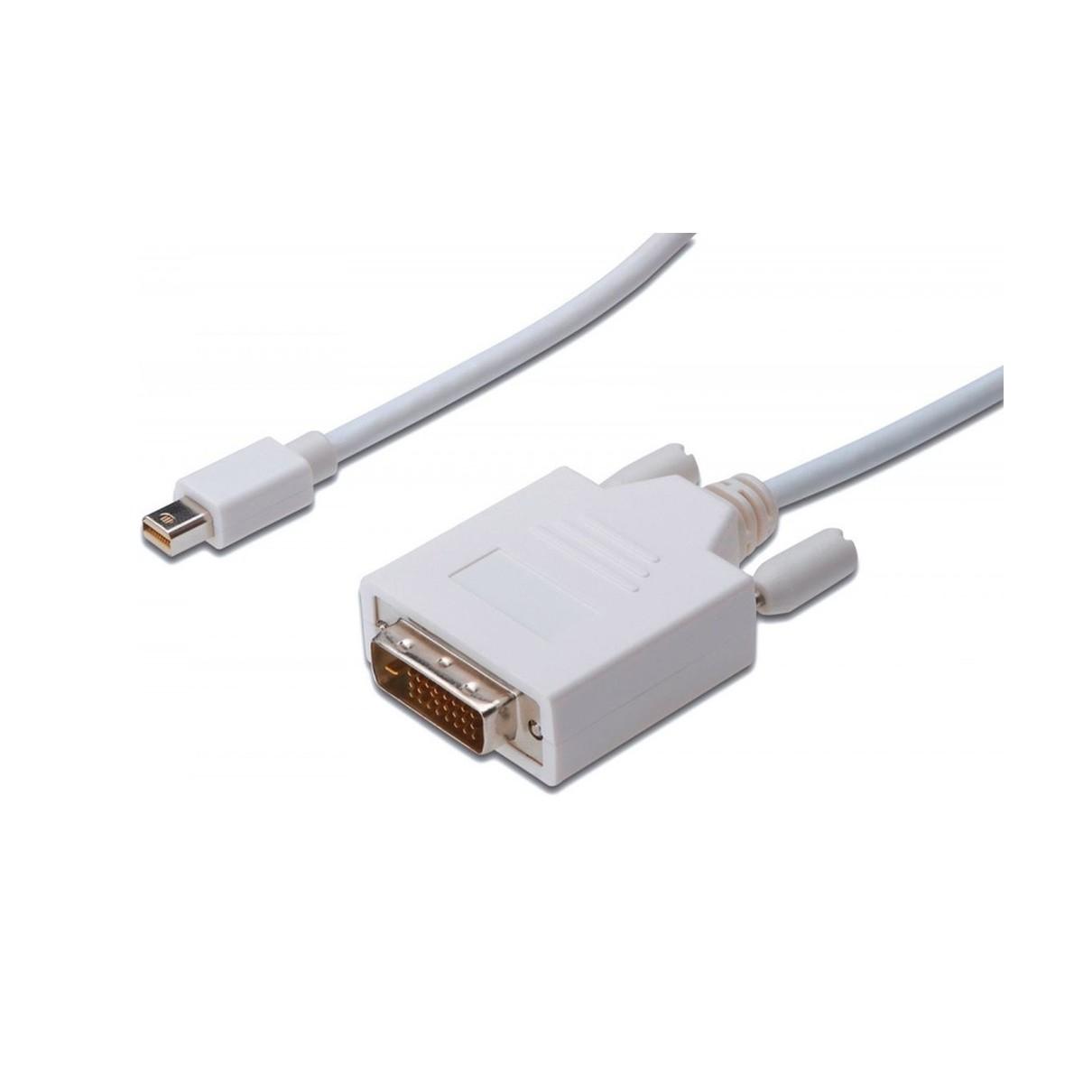 NOTEBOOK DELL E6440 14'' i5 8GB 256SSD WIN7 PRO