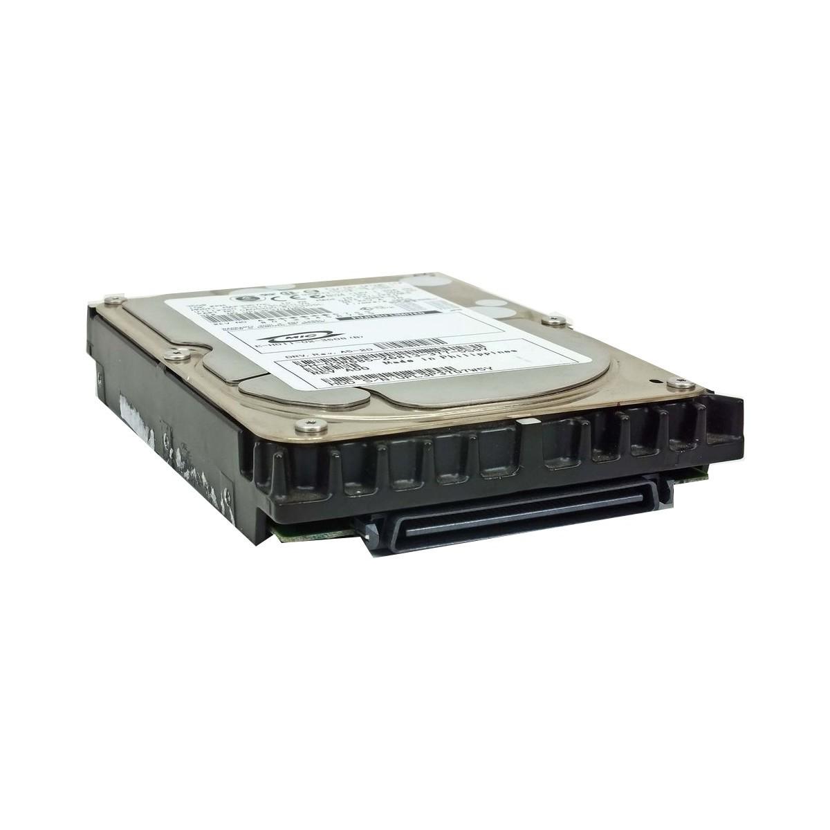 DELL LATITUDE E6440 14'' CORE i5 16GB 256SSD WIN7