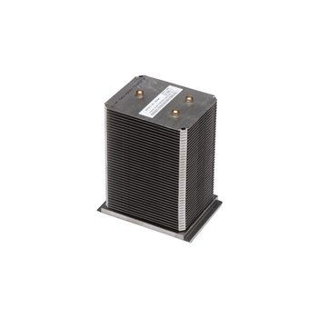 Radiator Heatsink DELL 2600 T300 840 1800 0D4730