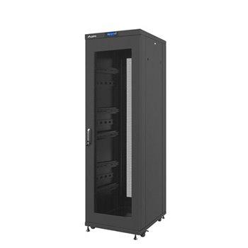 PERC H200E DELL SAS KONTROLER 6GB/s LOW 03DDJT