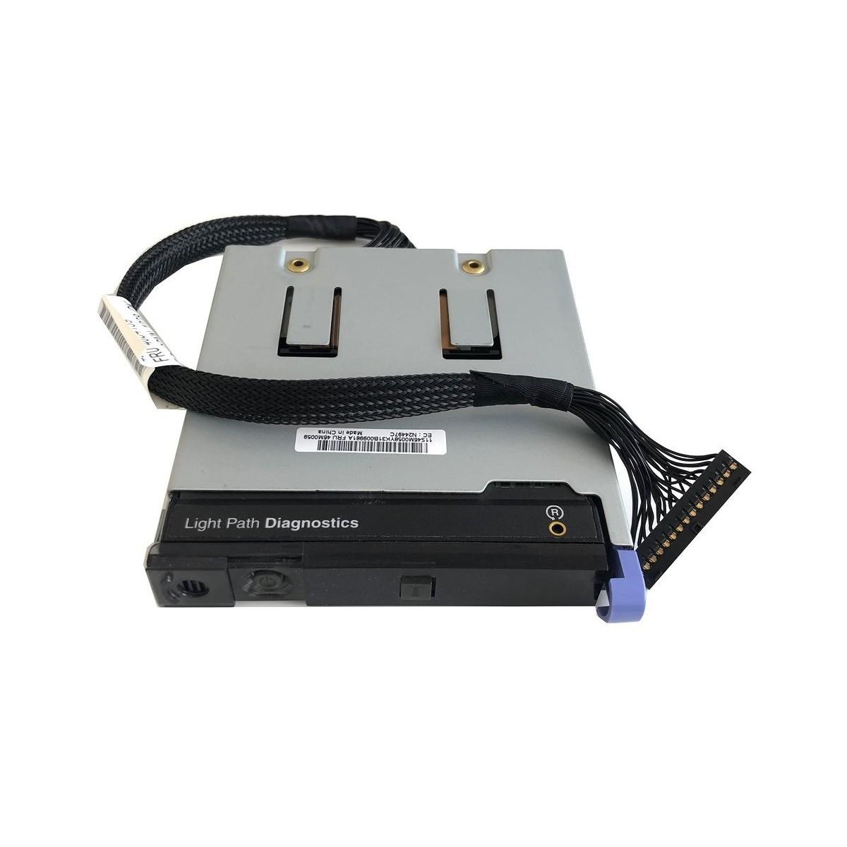 HP Z620 8CORE E5 2660 32GB 256SSD Q4000 WIN10 PRO