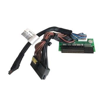 HP ML310e G8 v2 QC E3 16GB 2x2TB WIN 2012 R2 15CAL