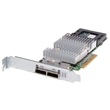 RAID DELL PERC H810 6GBS 1GB PCIe BATTERY 0NDD93