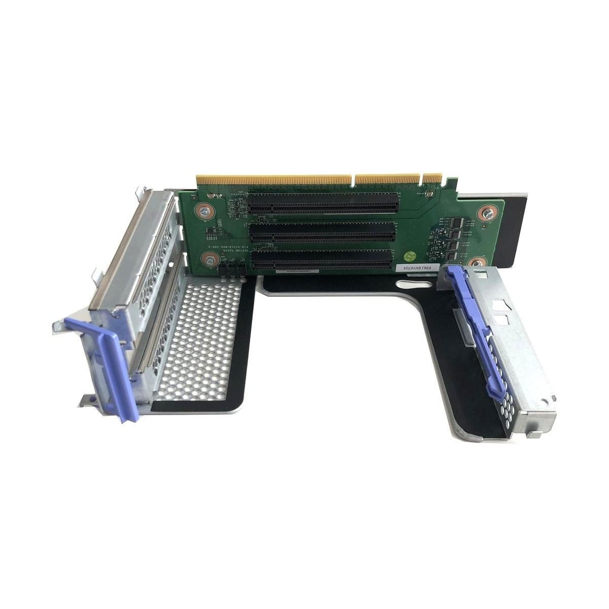 HP StoreEasy1430 i3 8GB 4x3TB P222 WIN2012 STD
