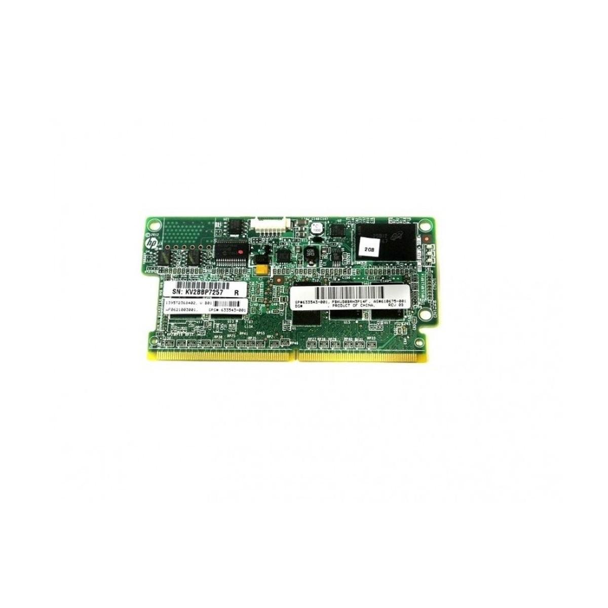 DELL SOUND BLASTER X-Fi SB0880 7.1 PCI-E 0F333J