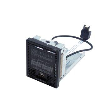 WIN2012 R2 15CAL+DELL R720 10 CORE E5 24GB 4xSAS