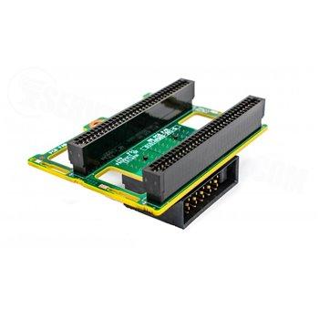 DELL R420 2.2 E5 2407 16GB 2x1TB SAS 2PSU PERC DRAC