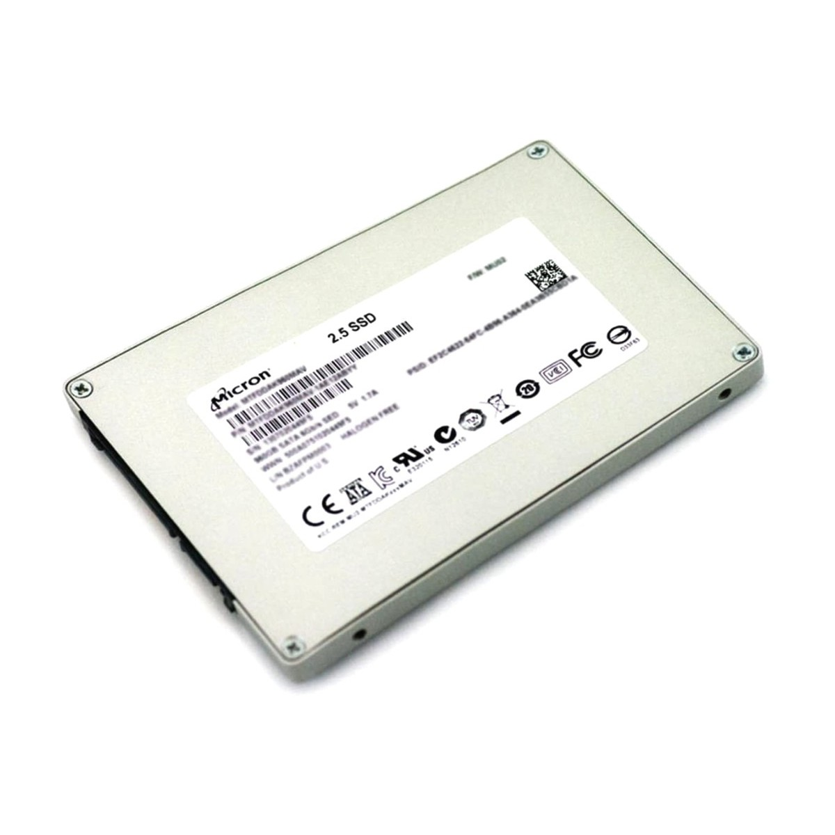 DYSK HP HITACHI 1TB 7.2K SATA3 6G 3,5'' 647467-001