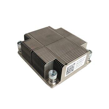 RADIATOR DELL M710 0Y125H