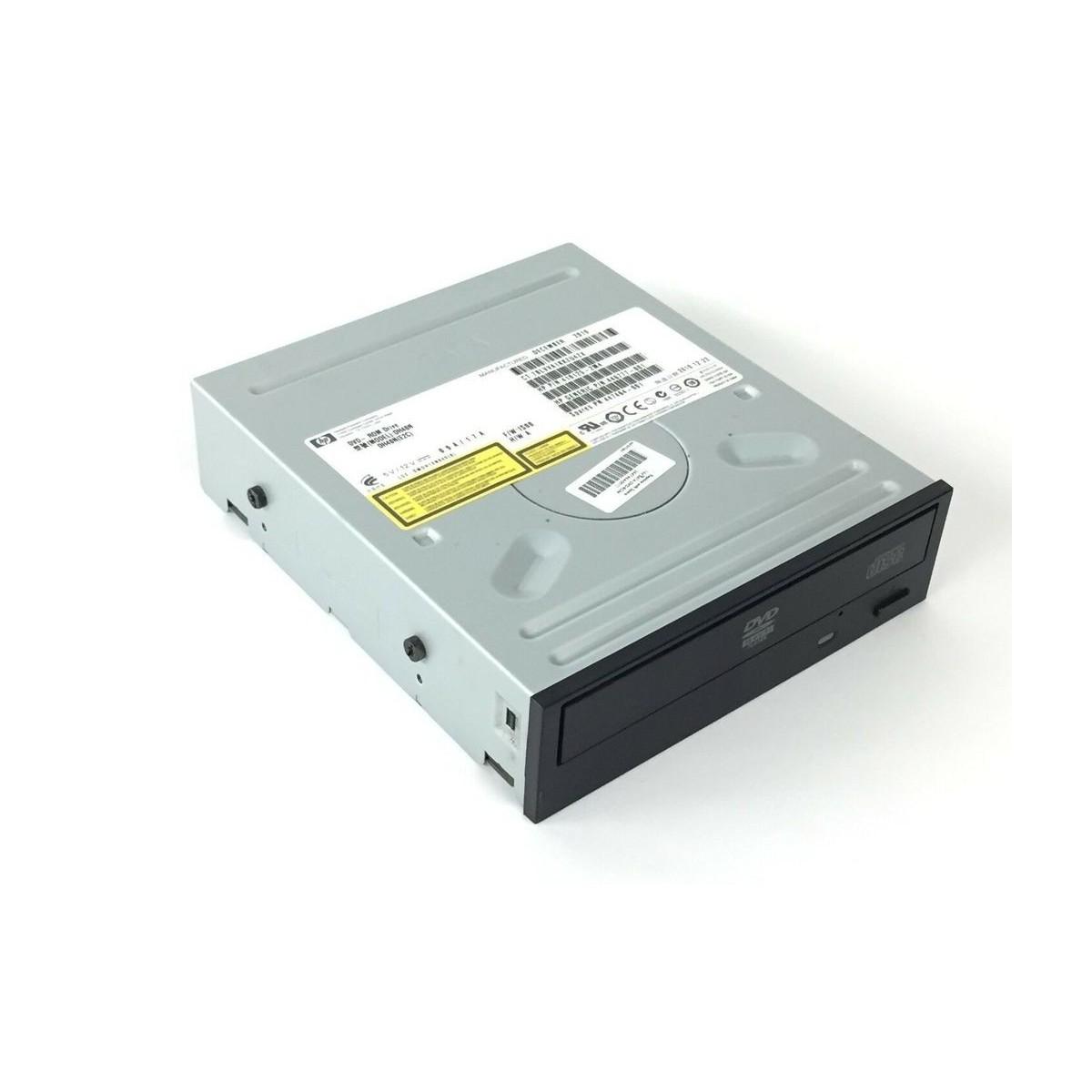 ZASILACZ 700W FUJITSU TX200 S5 S6 HP-D7001E0