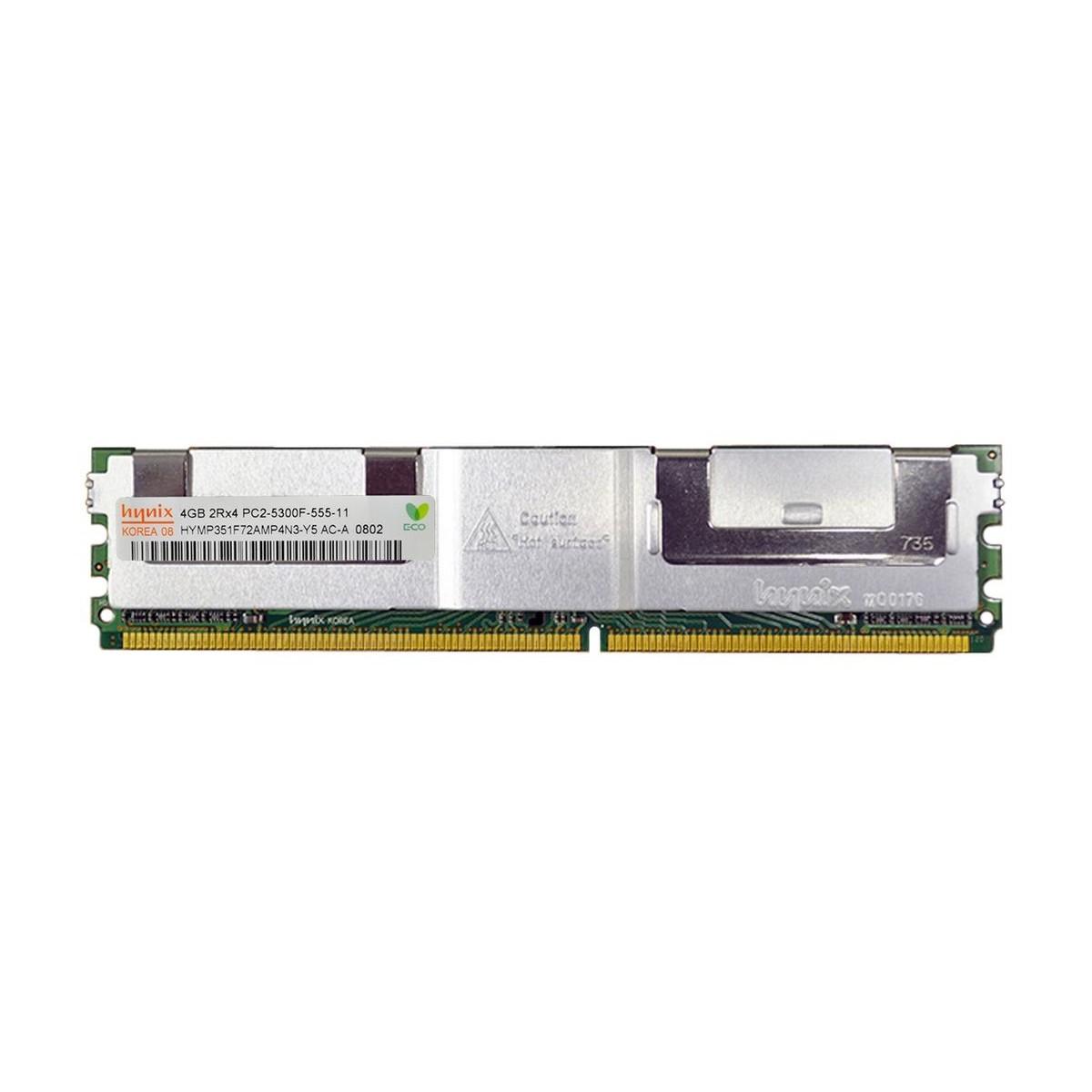 WIN2012 R2 15CAL+DELL T410 2.4 SIX 16GB 3xSAS 6i