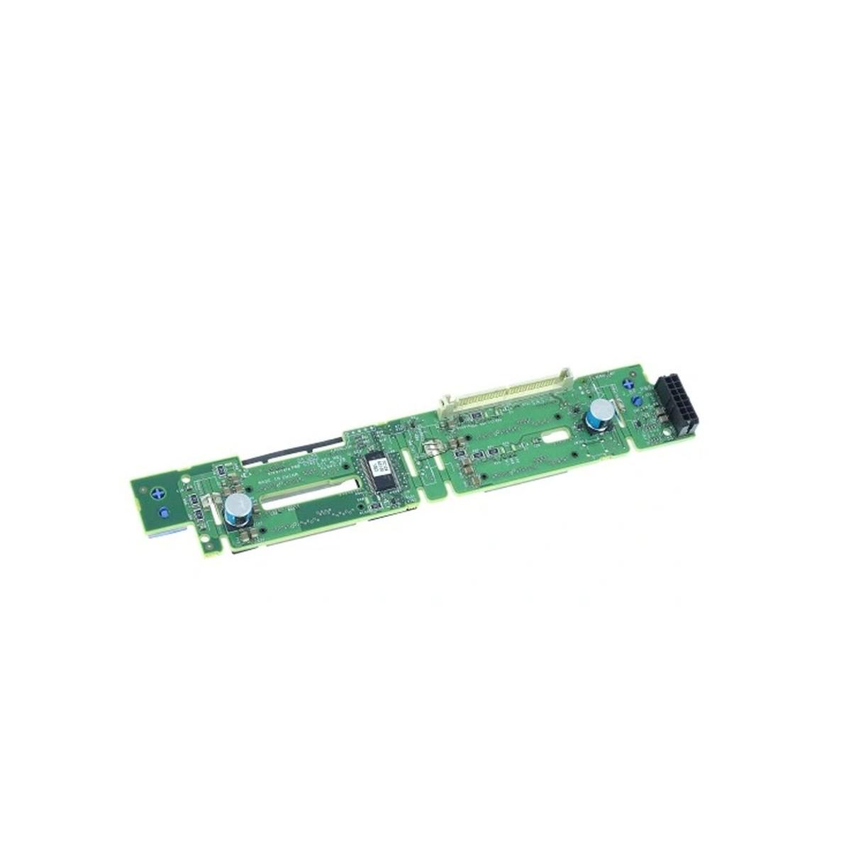 DELL T610 RACK 2.26 QC 24GB 2x300GB SAS 2xPSU