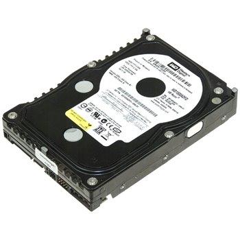 DYSK WD 150GB SATA 10K 3,5 WD1500ADFD-00NLR1