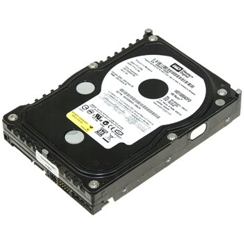 IBM x3400 M2 2.0QC E5504 2x300GB SAS 32GB M5015