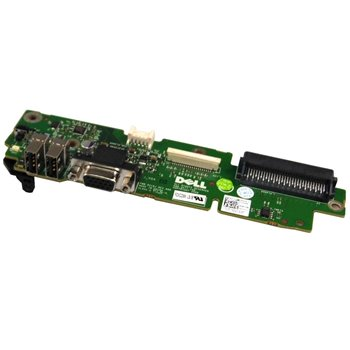 IBM x3400 2.0QC E5405 8GB 2x300GB SAS RAID