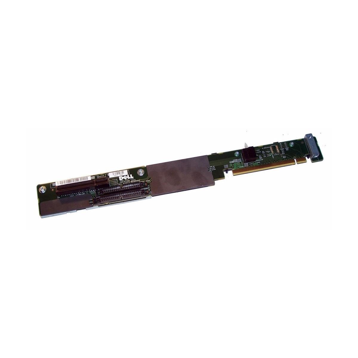 FUJITSU TX200 S6 2x2,13QC 16GB 2x300GB WIN2008 R2 STD