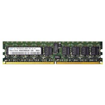 FUJITSU TX200 S5 QC 8GB 2xSAS WIN2008 R2 STD
