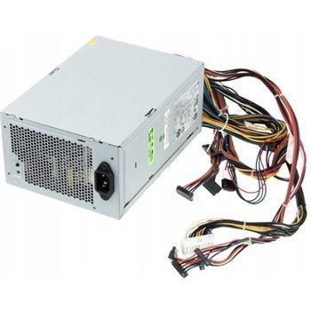 FUJITSU TX300 S6 2xQC 16GB 6xSAS WIN2008 R2 STD