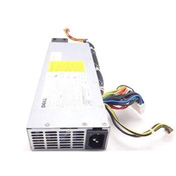 ZASILACZ 345W DELL POWEREDGE 850 860 0T3504