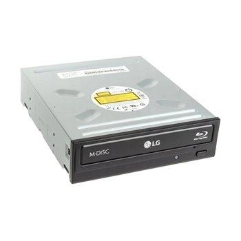 NAGRYWARKA  LG DVD/ROM BLU-RAY CH10LS28
