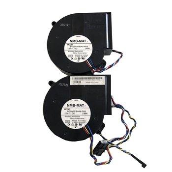 VRM HP PROLIANT ML350 ML370 ML380 G4 347884-001