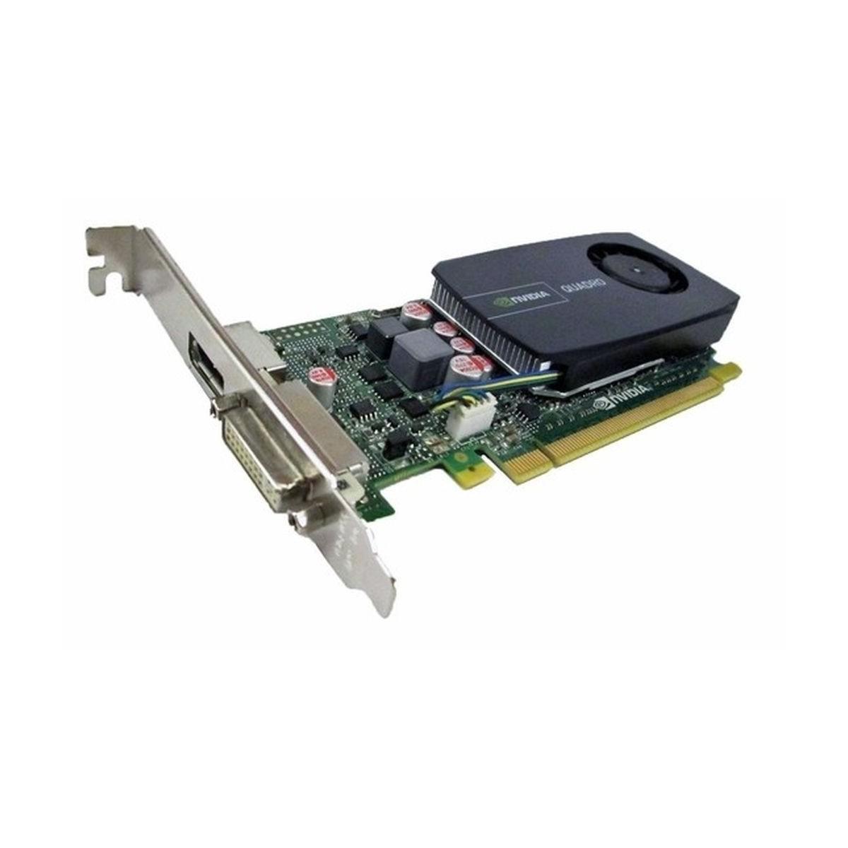 HP MODUL CACHE 128MB DO KONTROLERA E200 BATERIA
