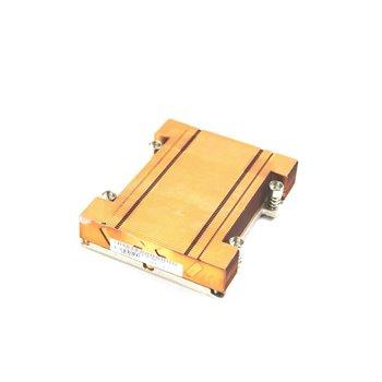 RADIATOR DO DELL POWEREDGE R200 850/860 0J9145