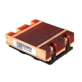 RADIATOR DO DELL POWEREDGE SC1425 0P4860