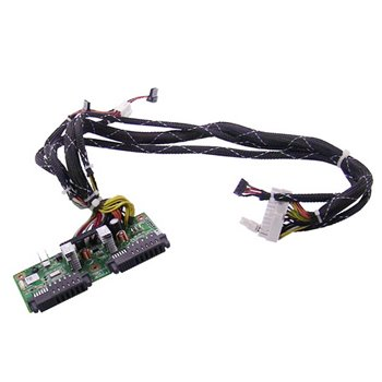 POWER BACKPLANE DELL POWEREDGE T310 00XY6X