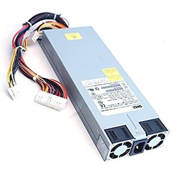 Kontroler IBM ServeRAID M5015 512MB 46M0851