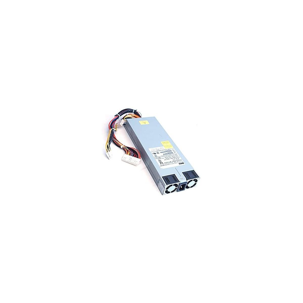 Kontroler IBM ServeRAID M5015 512MB 46M0851