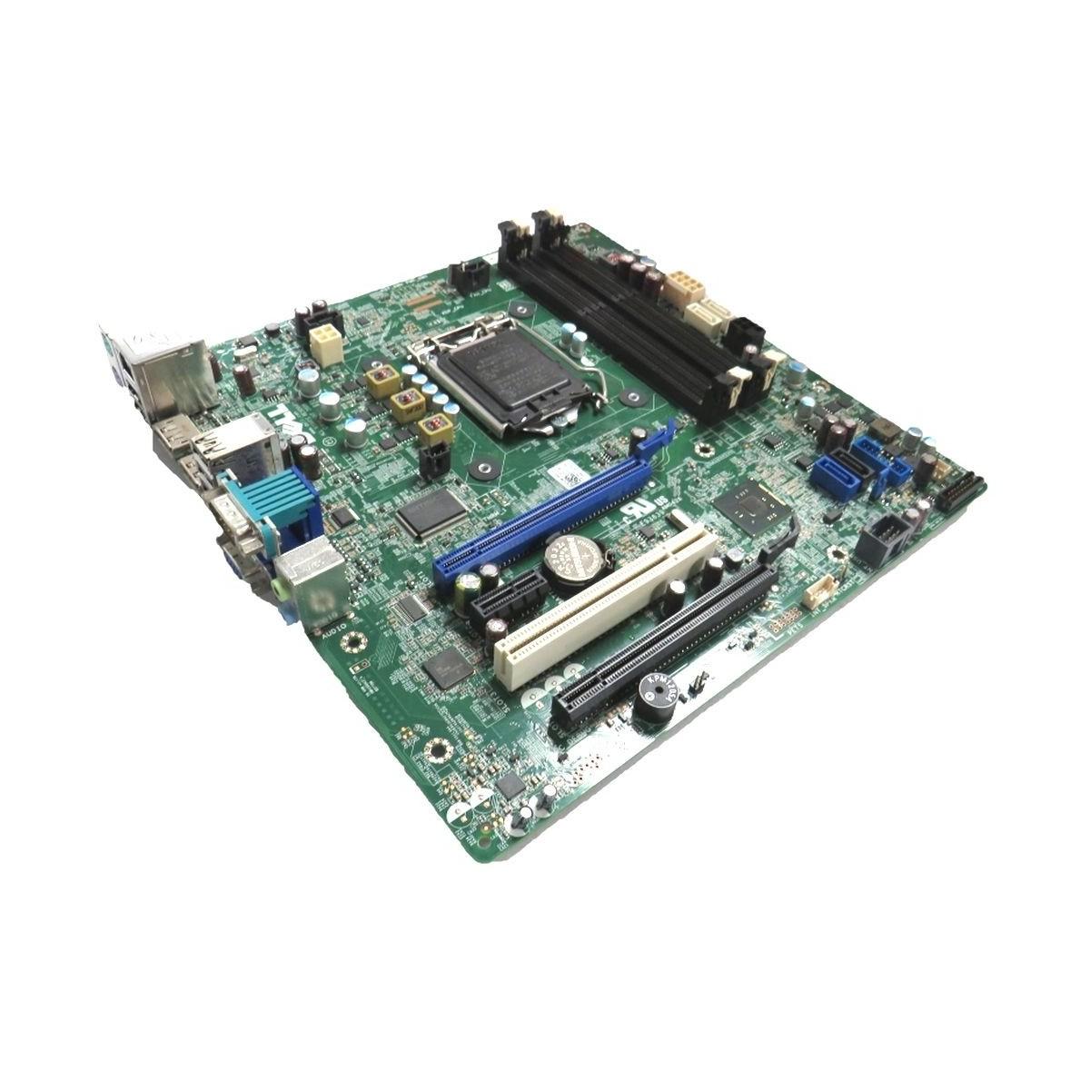 NAPĘD IBM ZIP 250MB IDE Internal Drive 33P3318