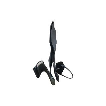 KABEL TASMA IDE HP XW8200 XW8400 308388-002