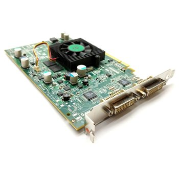 MATROX MILLENIUM P65-MDDE128F 128MB 2xDVI
