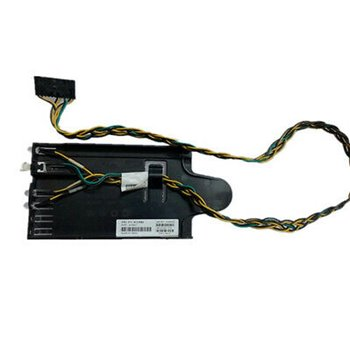 FRONT CONTROL PANEL IBM X3400 X3500 M2 M3 41Y9083