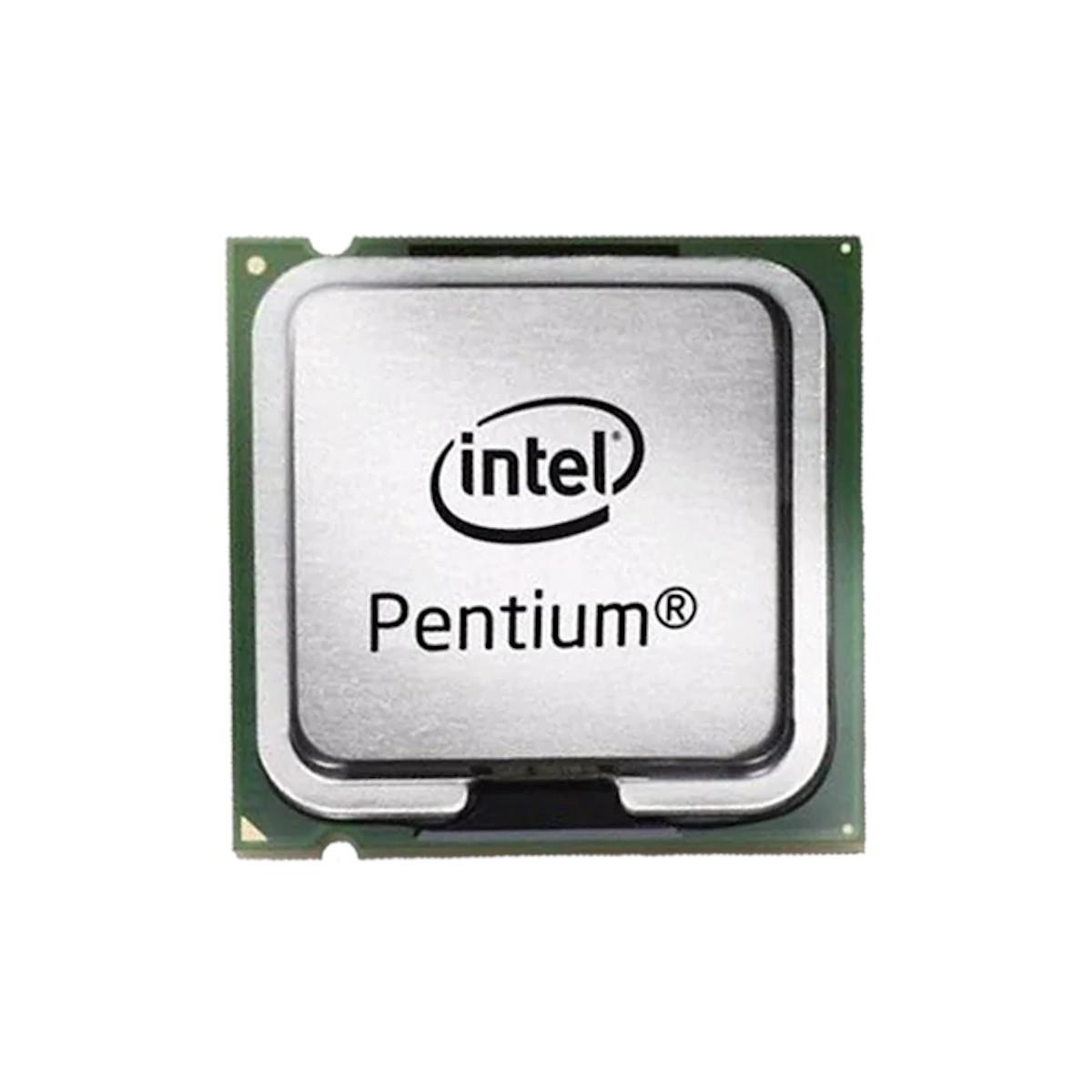 PAMIEC HYNIX 2GB 2Rx8 PC2-5300E HYMP125U72CP8-Y5