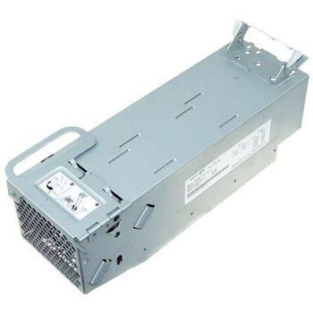 KLATKA NA ZASILACZE IBM X3400 X3500 24R2737