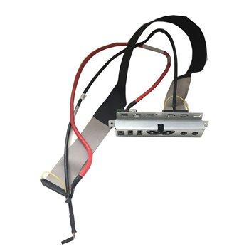 KARTA DELL BROADCOM BCM9570 1Gbit PCI-Ex4 0R9002