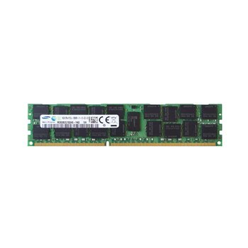 SAMSUNG 16GB 2Rx4 PC3L-12800R M393B2G70QH0-YK0