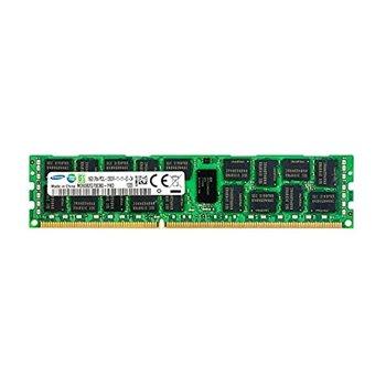 SAMSUNG 16GB 2Rx4 PC3L-12800R M393B2G70CB0-YK0