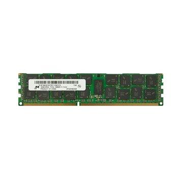 MICRON 16GB 2Rx4 PC3L-12800R MT36KSF2G72PZ-1G6E1FG
