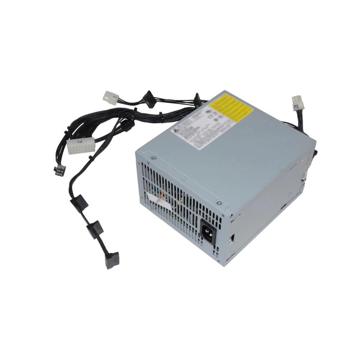 RADIATOR HEATSINK DO DELL POWEREDGE R710 0TY129