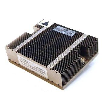 RADIATOR HP PROLIANT DL160 G6 490425-001