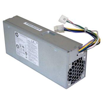 ZASILACZ HP RS3 3100 115W 682216-001